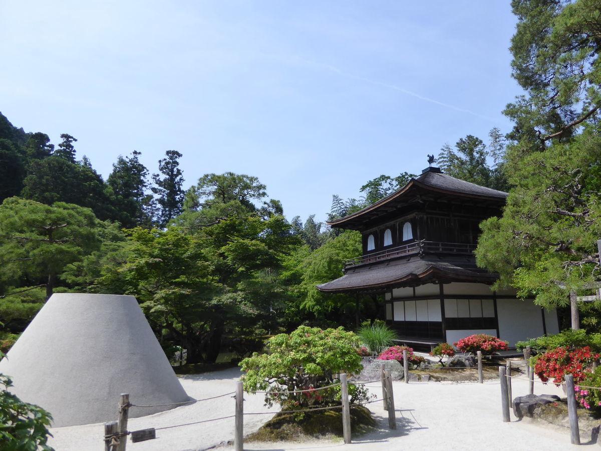 f:id:kyotoburari:20200609102508j:plain