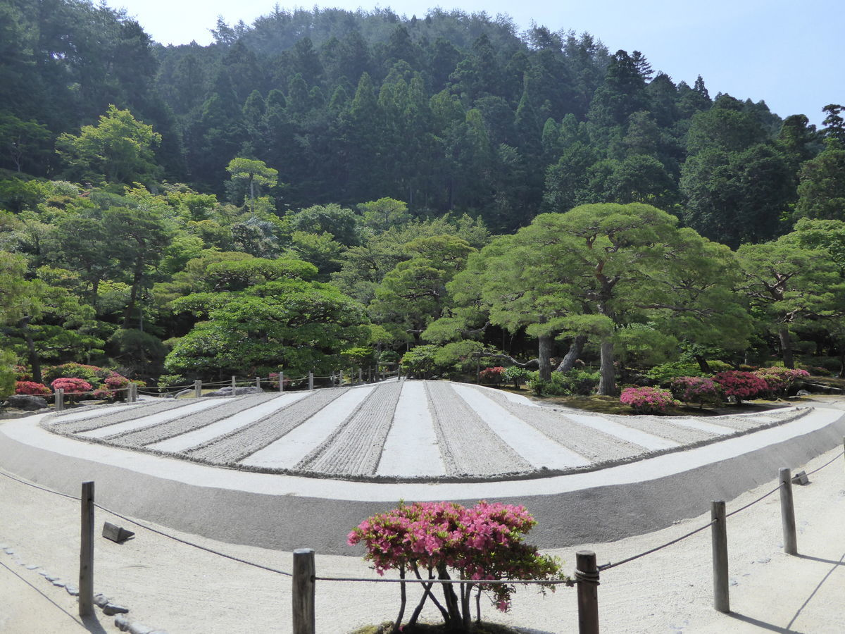 f:id:kyotoburari:20200609222003j:plain