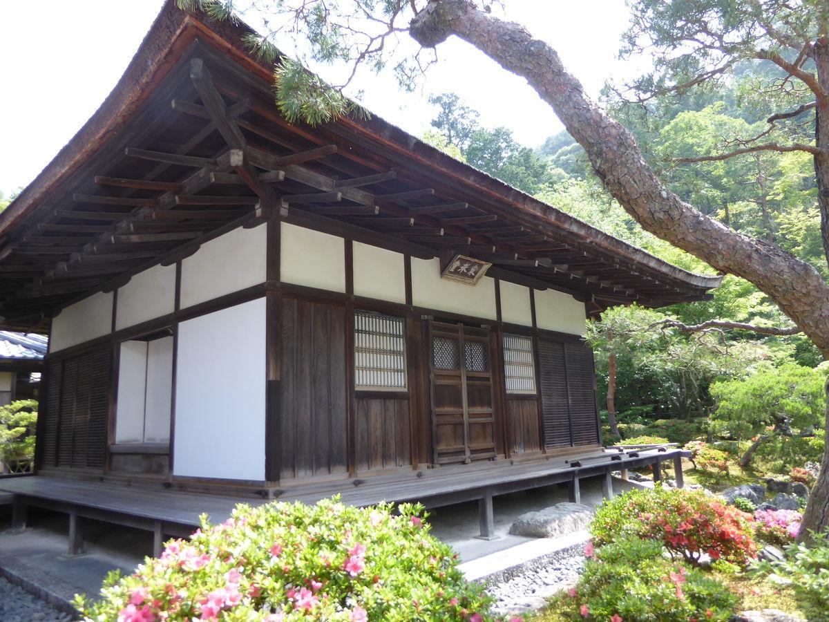 f:id:kyotoburari:20200610173458j:plain