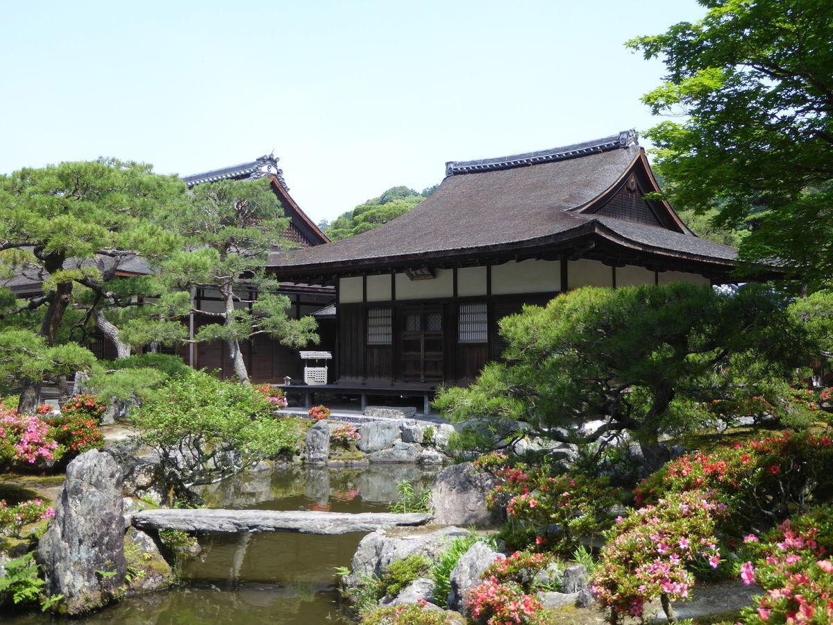 f:id:kyotoburari:20200610173528j:plain