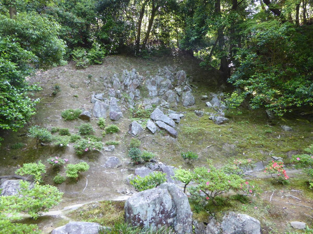 f:id:kyotoburari:20200610220223j:plain