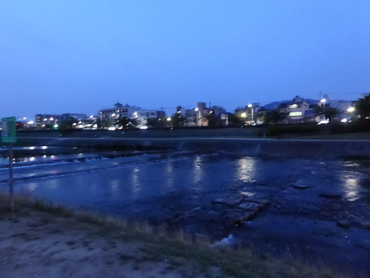 f:id:kyotoburari:20200611164519j:plain