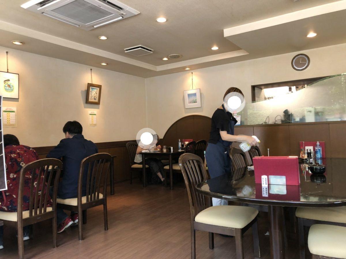 f:id:kyotoburari:20200612160223j:plain