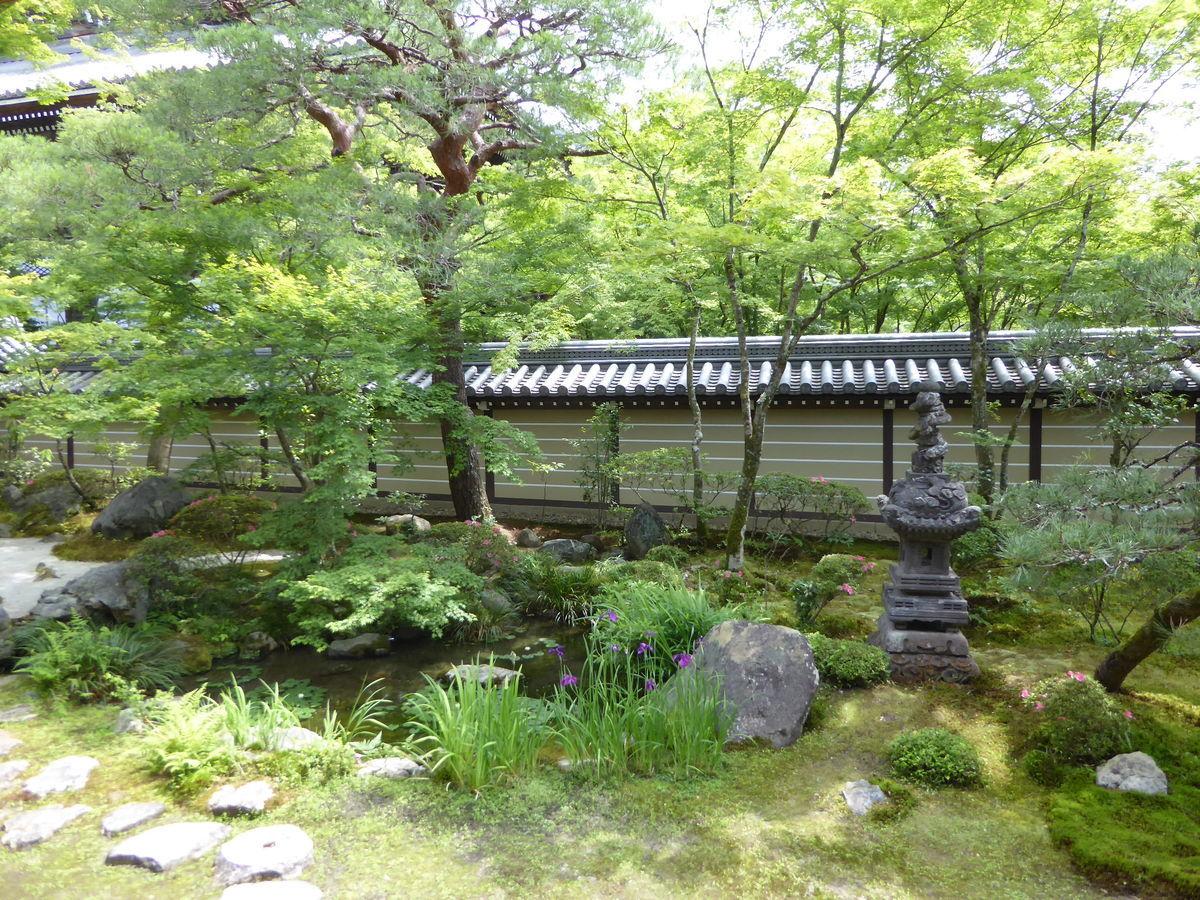 f:id:kyotoburari:20200616114102j:plain