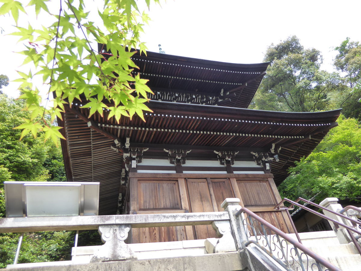 f:id:kyotoburari:20200617142206j:plain