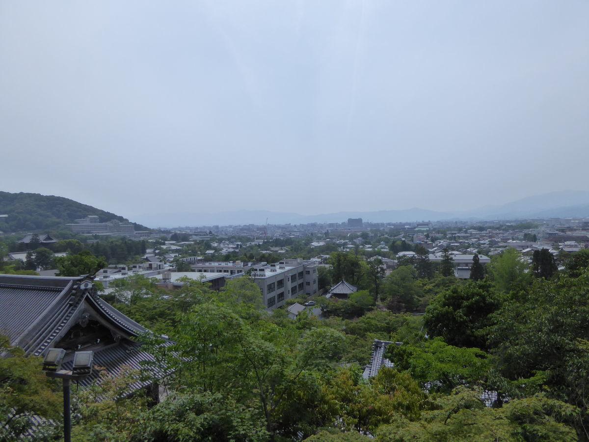 f:id:kyotoburari:20200617142226j:plain