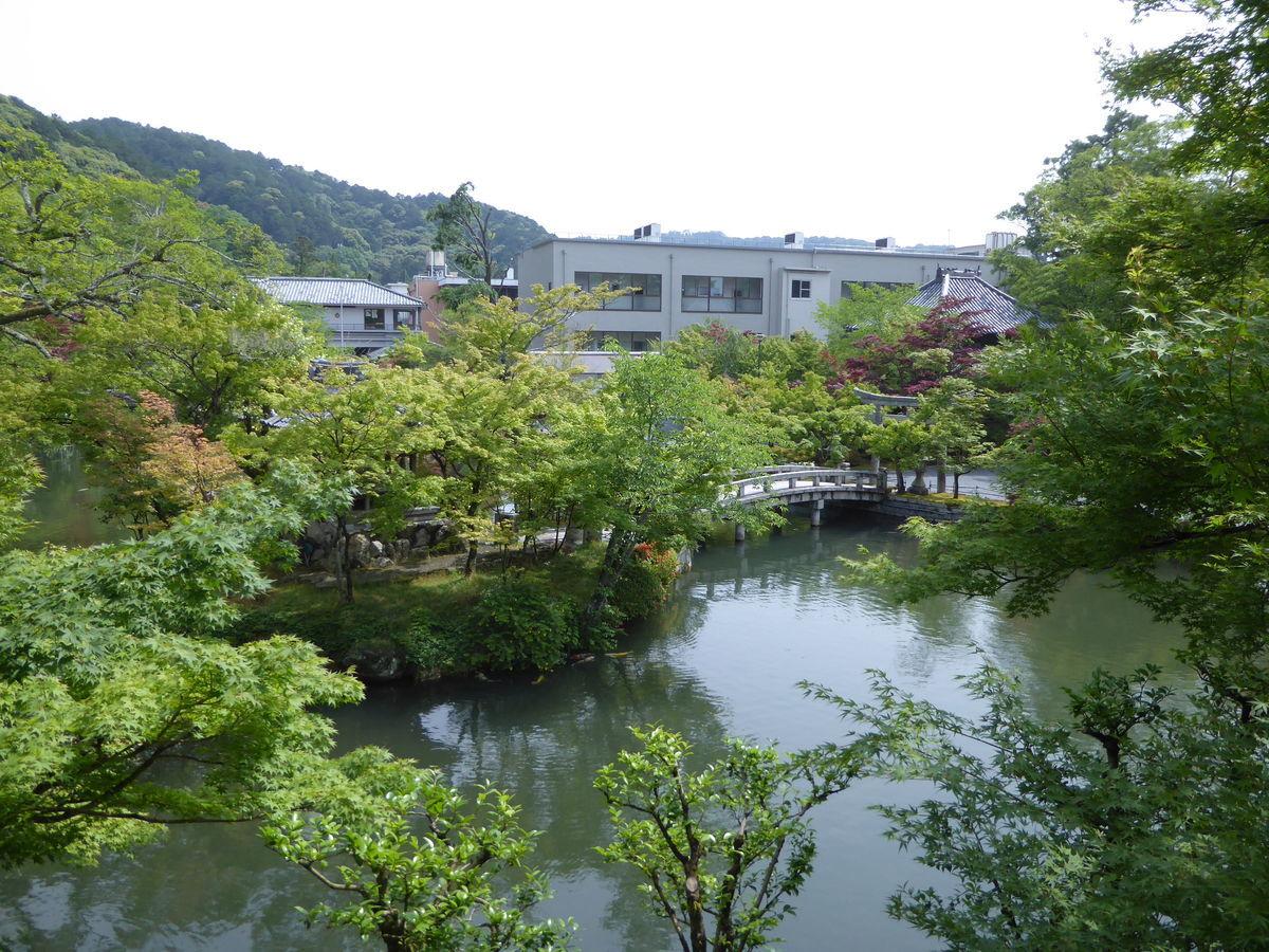 f:id:kyotoburari:20200617182315j:plain