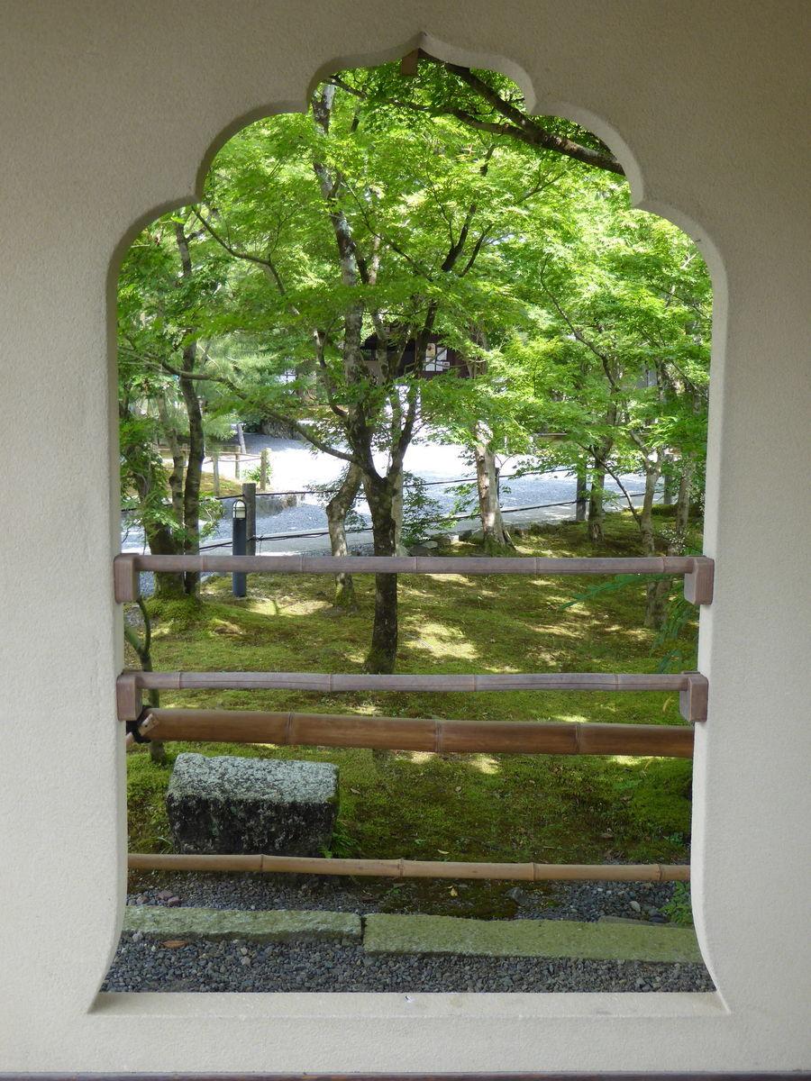 f:id:kyotoburari:20200617182333j:plain