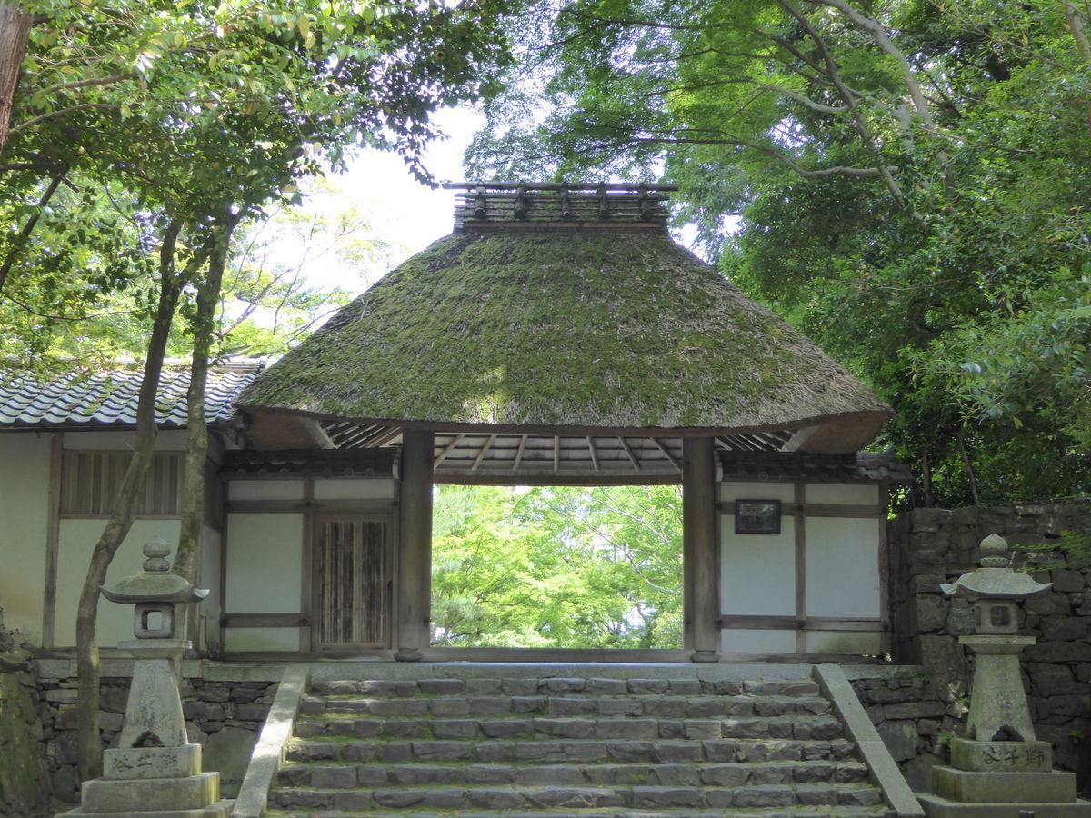 f:id:kyotoburari:20200618173509j:plain