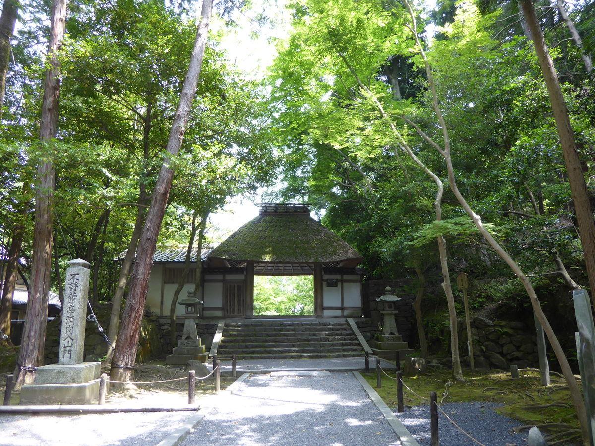 f:id:kyotoburari:20200618173535j:plain