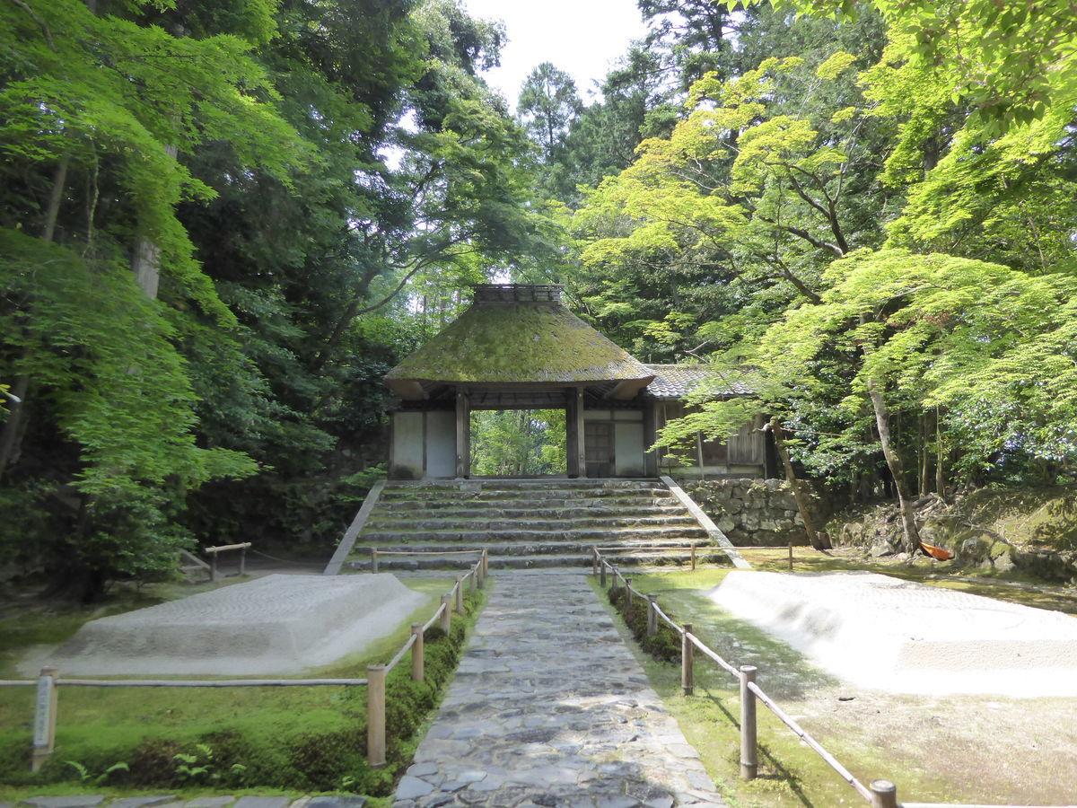 f:id:kyotoburari:20200618174017j:plain