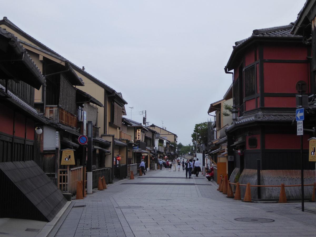 f:id:kyotoburari:20200629212542j:plain