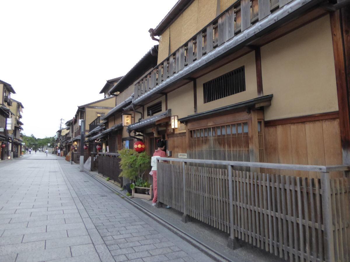f:id:kyotoburari:20200629214515j:plain