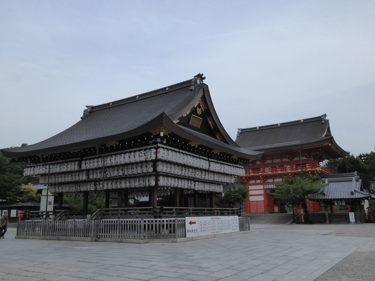 f:id:kyotoburari:20200630111827j:plain