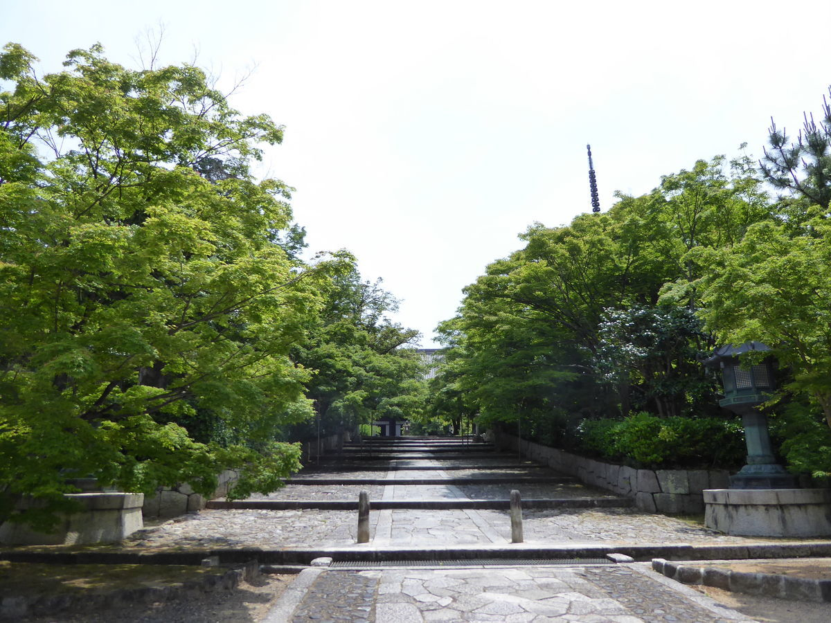f:id:kyotoburari:20200716135220j:plain