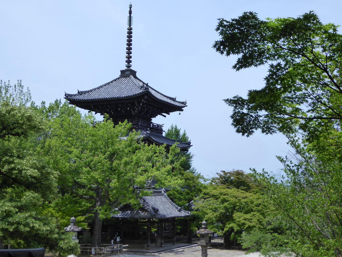 f:id:kyotoburari:20200716135347j:plain