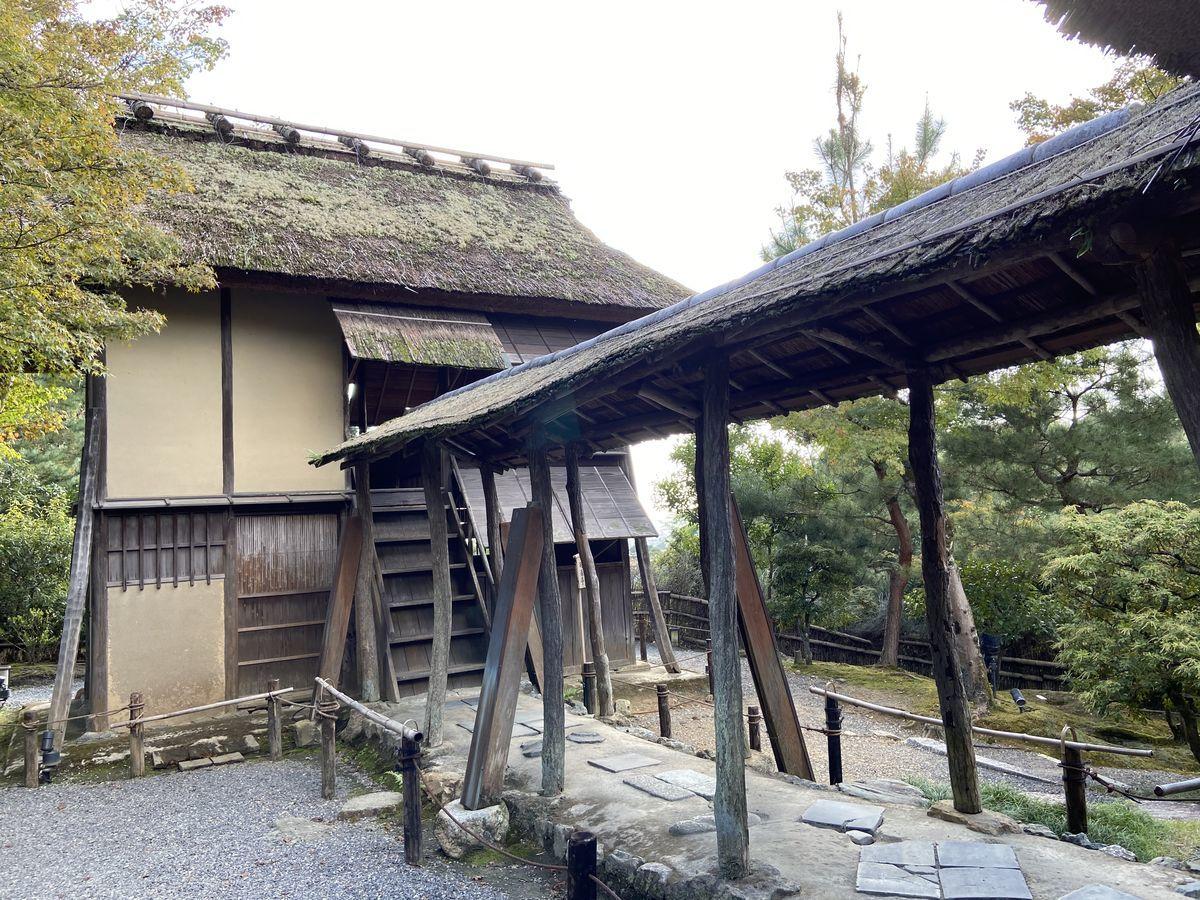 f:id:kyotoburari:20201108163033j:plain