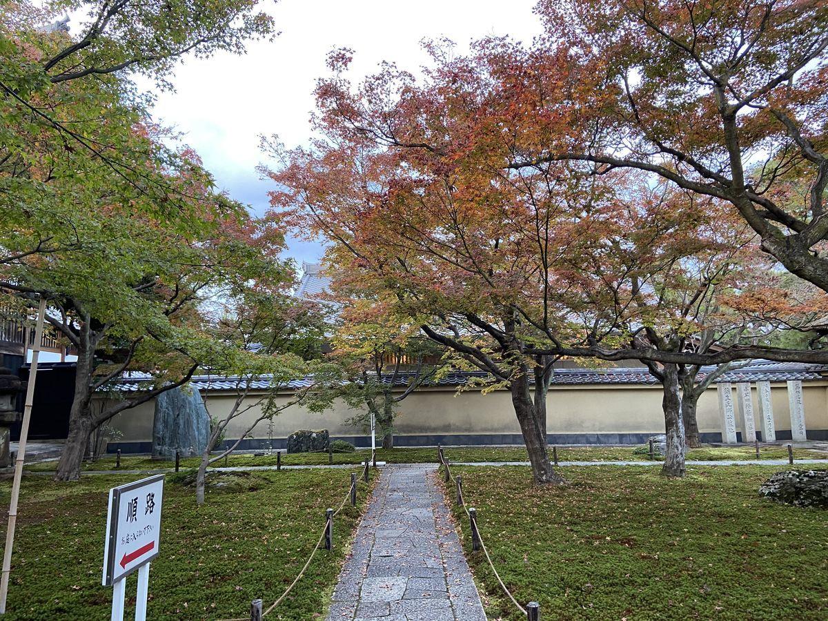 f:id:kyotoburari:20201203085054j:plain