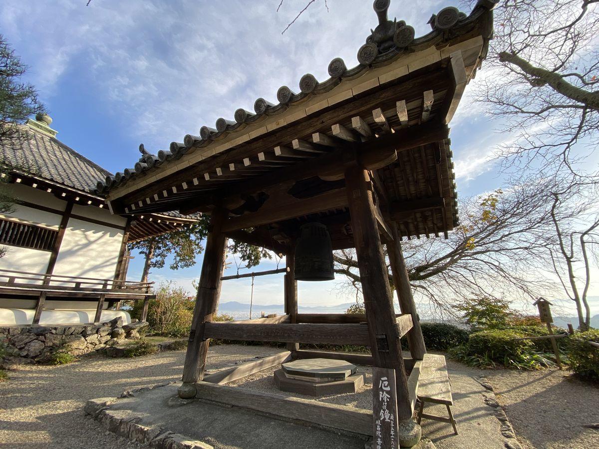 f:id:kyotoburari:20201214102351j:plain