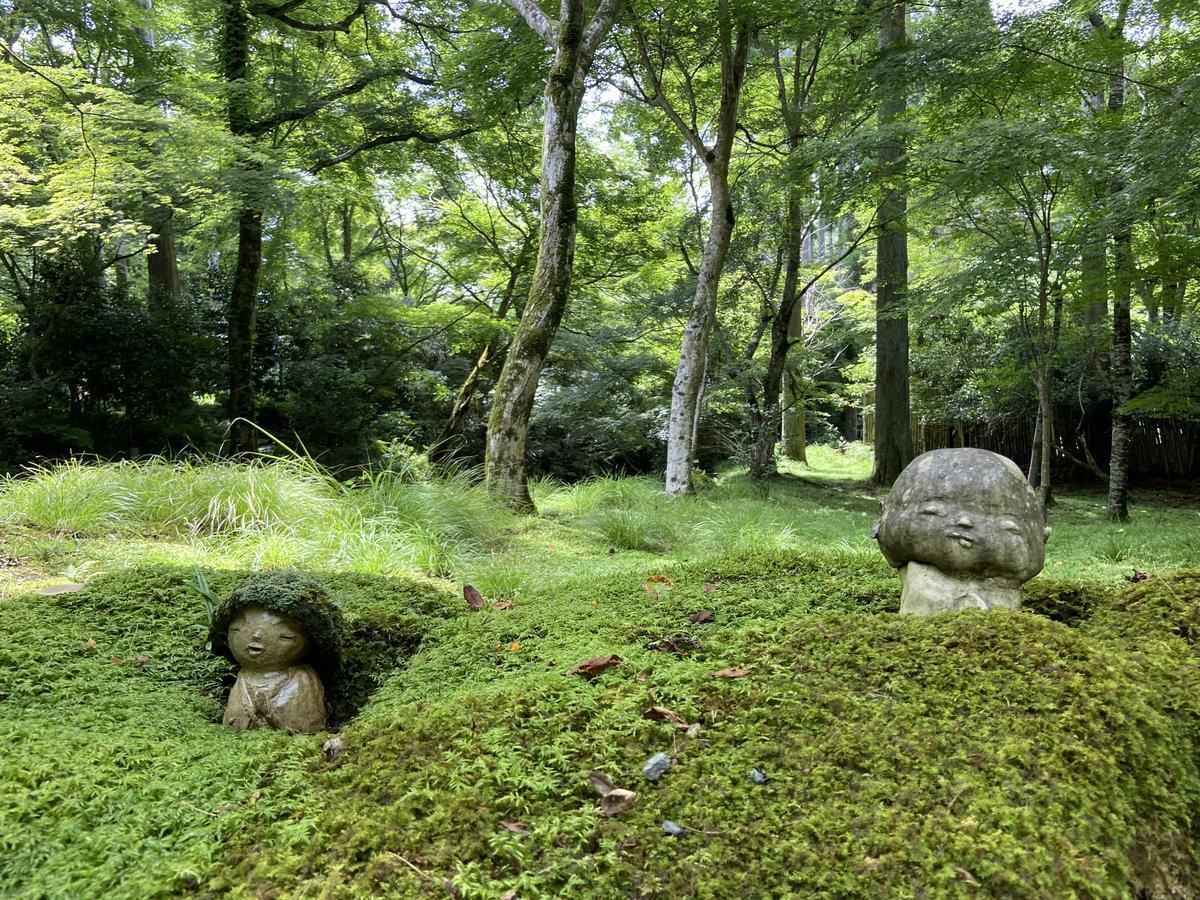 f:id:kyotoburari:20210624113552j:plain