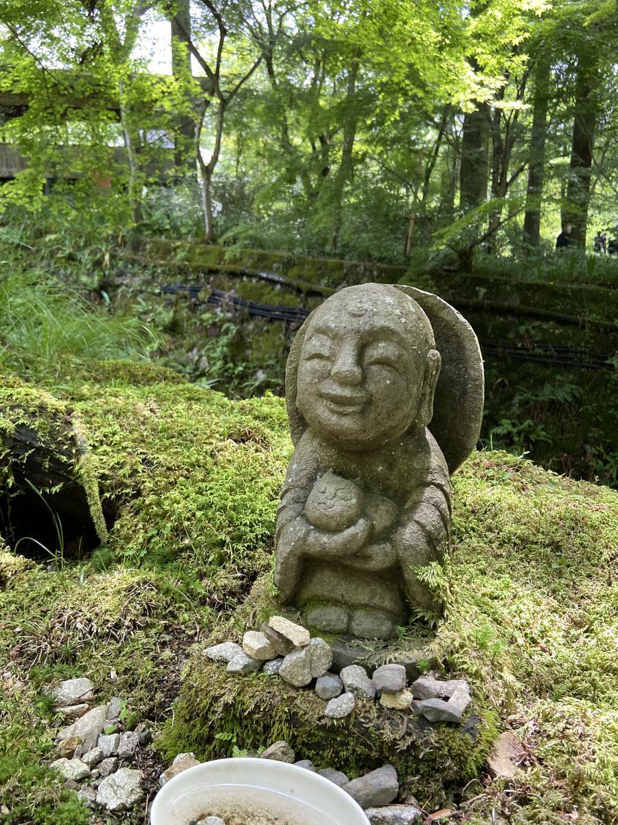 f:id:kyotoburari:20210624113809j:plain