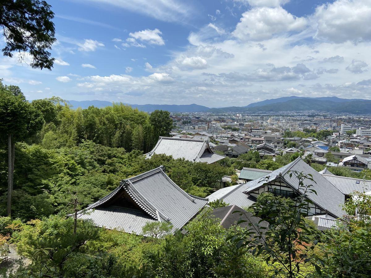 f:id:kyotoburari:20210707140111j:plain