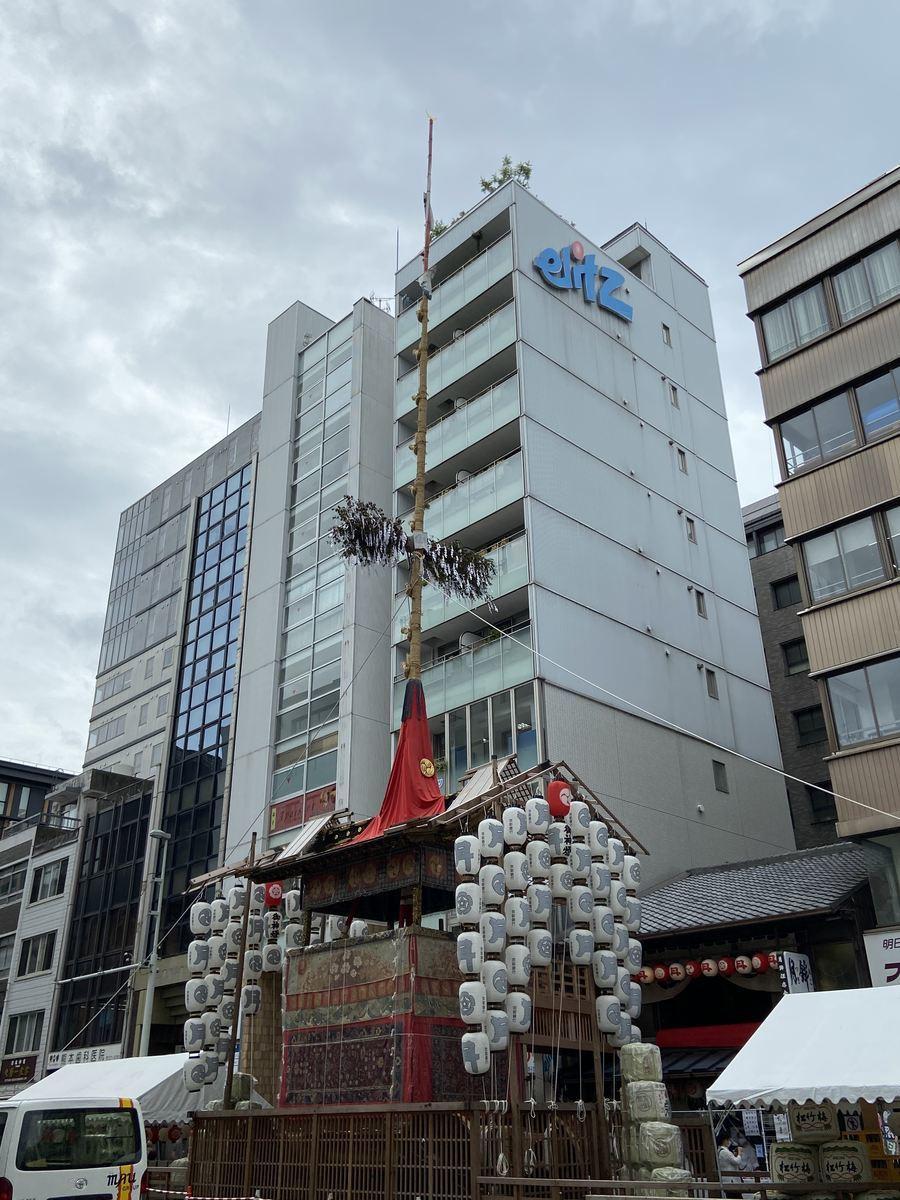 f:id:kyotoburari:20210718164957j:plain
