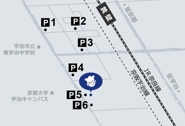 f:id:kyotoburari:20210903135633p:plain