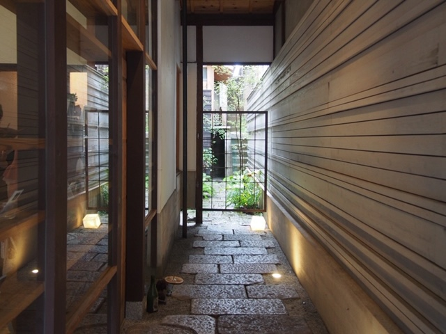 f:id:kyotohokububiyori:20190710214350j:plain