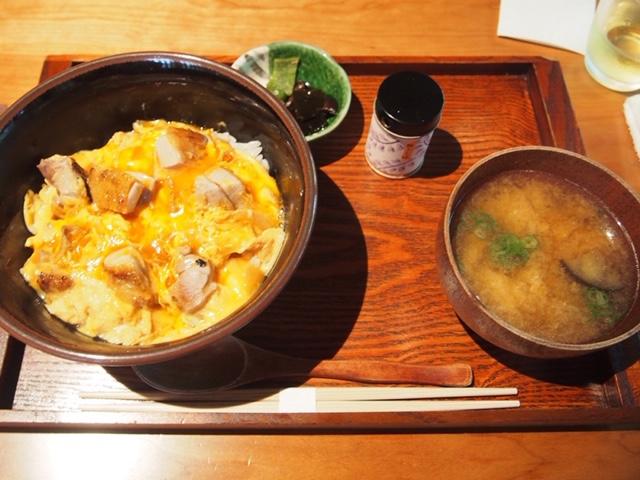 f:id:kyotohokububiyori:20190710215706j:plain