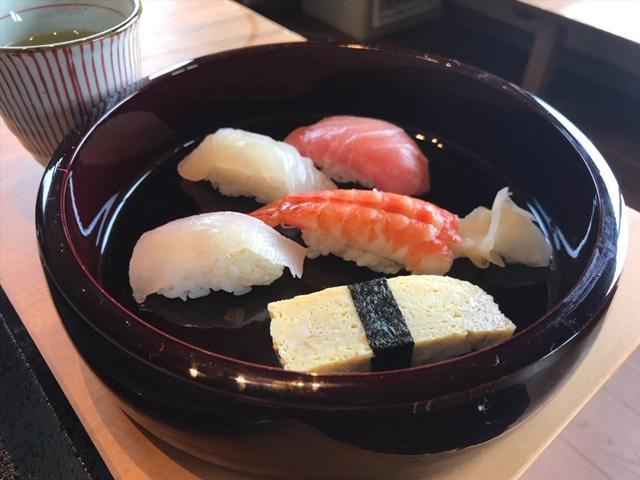 f:id:kyotohokububiyori:20190711224217j:plain