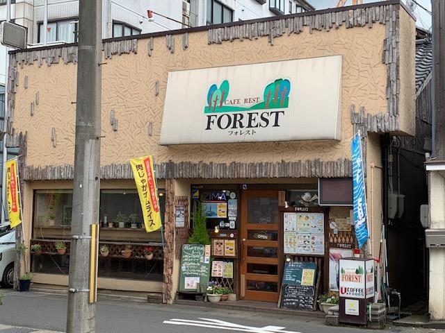f:id:kyotohokububiyori:20190713220907j:plain