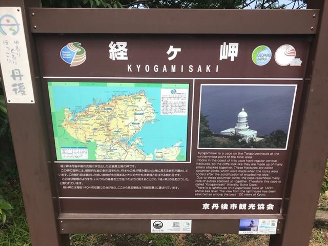 f:id:kyotohokububiyori:20190715115743j:plain