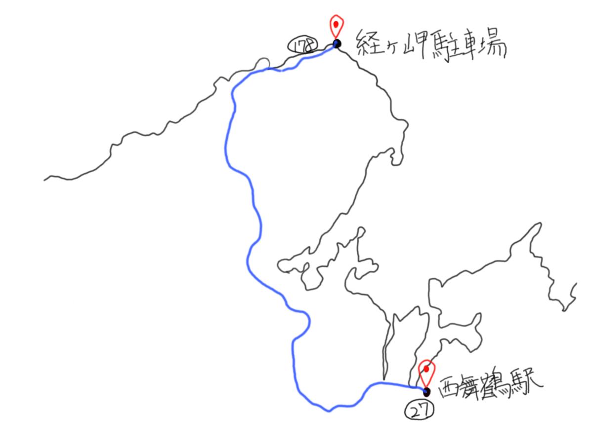 f:id:kyotohokububiyori:20190715170617p:plain