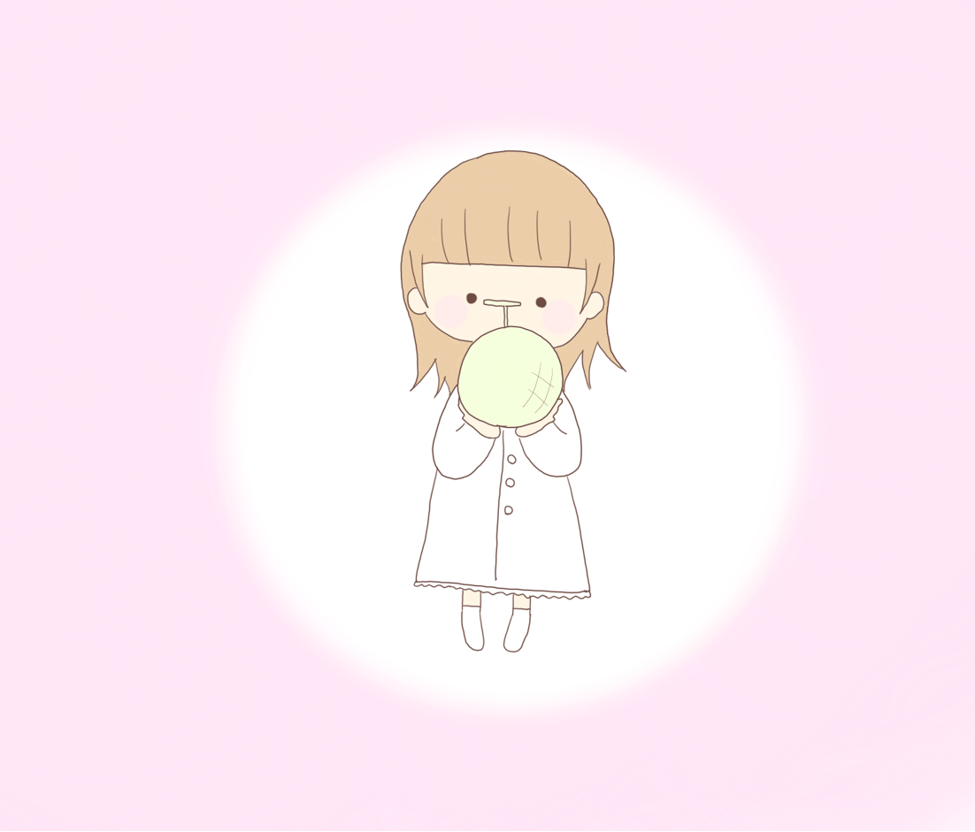 f:id:kyotohokububiyori:20190718223027p:plain