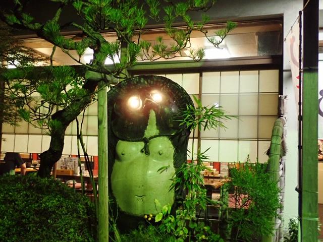 f:id:kyotohokububiyori:20190720213951j:plain