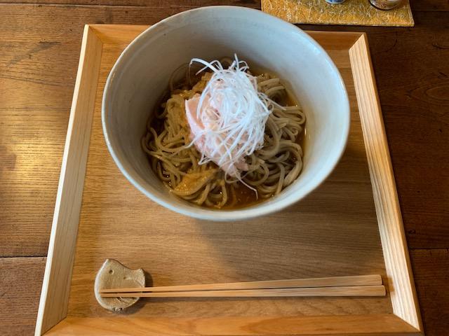 f:id:kyotohokububiyori:20190720224725j:plain