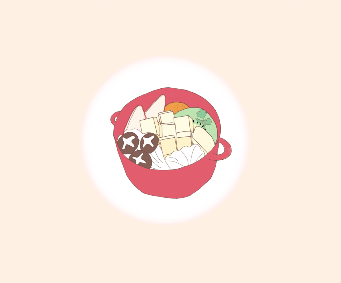 f:id:kyotohokububiyori:20190722205951p:plain