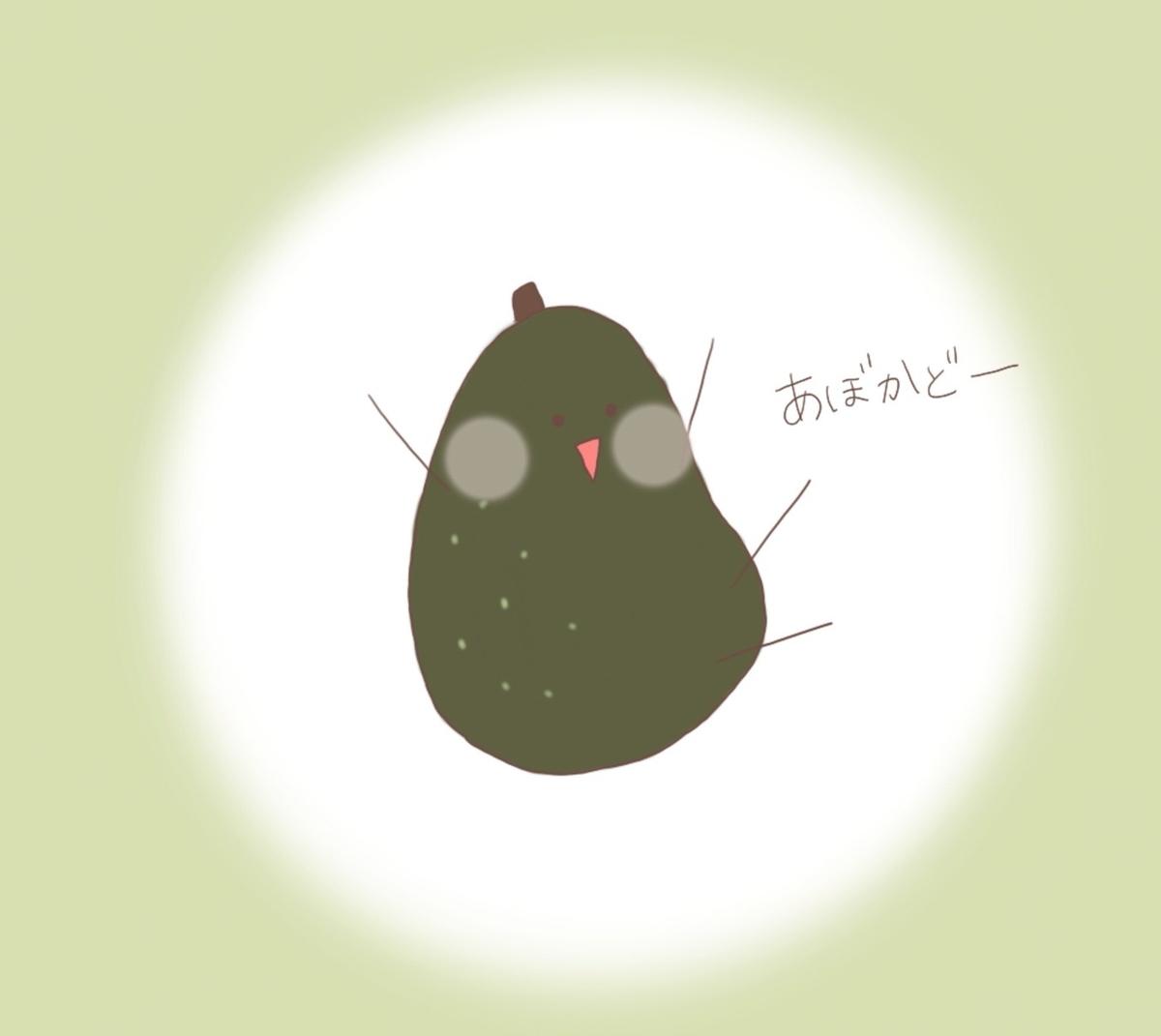f:id:kyotohokububiyori:20190724221425j:plain