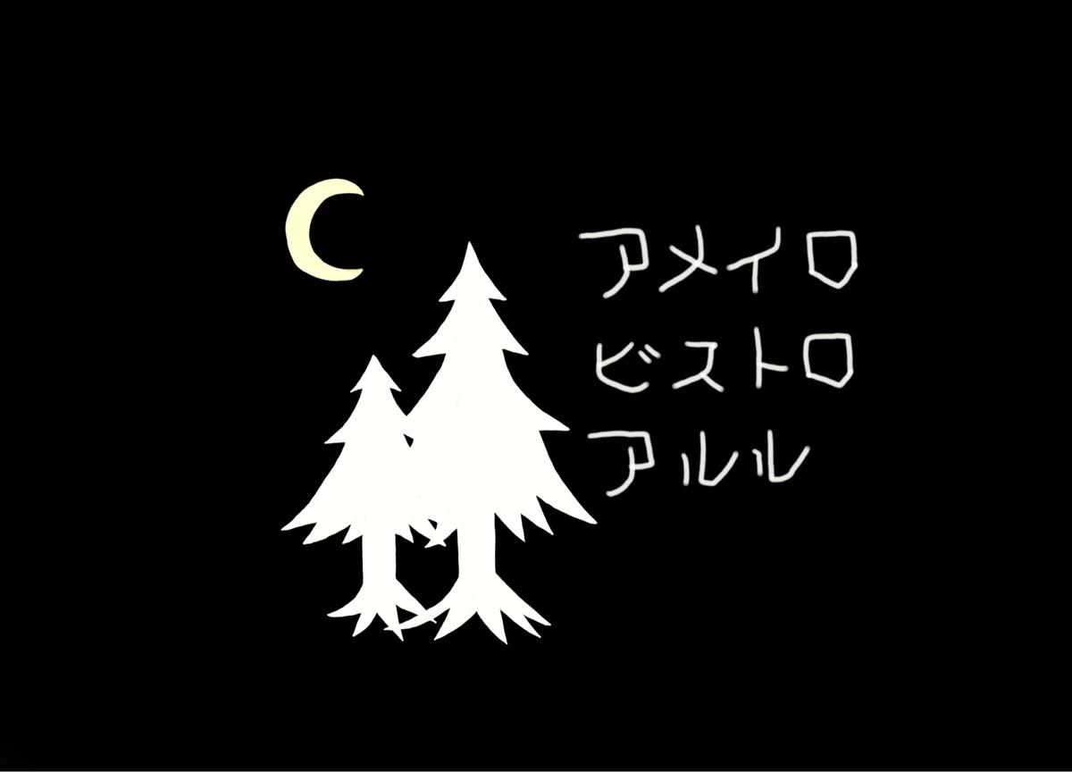 f:id:kyotohokububiyori:20190725222640j:plain