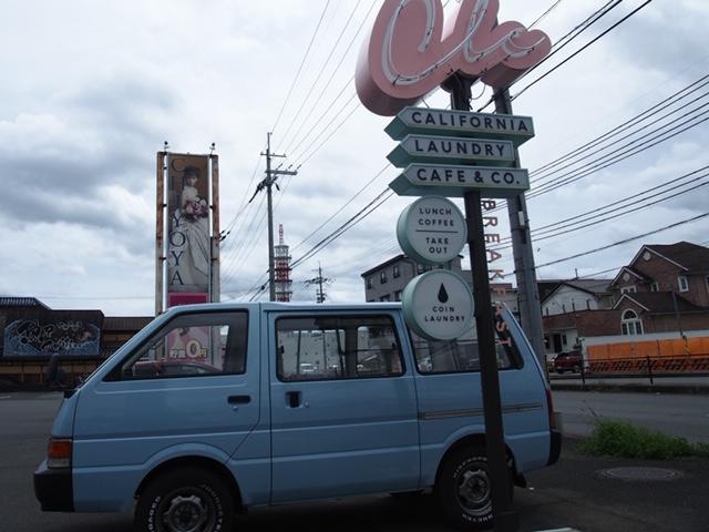 f:id:kyotohokububiyori:20190727122524j:plain
