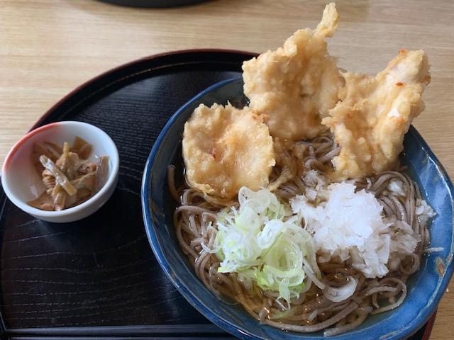 f:id:kyotohokububiyori:20190727211837j:plain