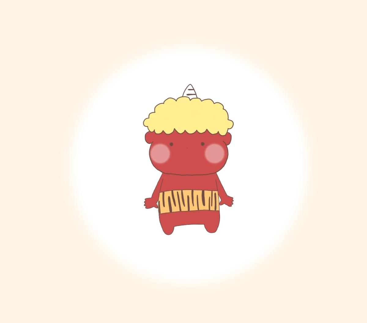 f:id:kyotohokububiyori:20190727214355j:plain