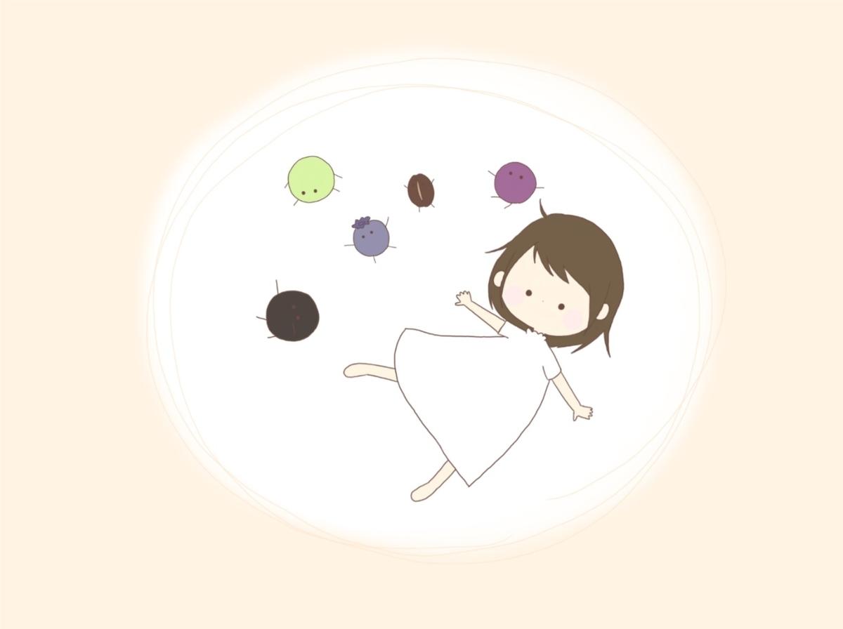 f:id:kyotohokububiyori:20190801224357j:plain