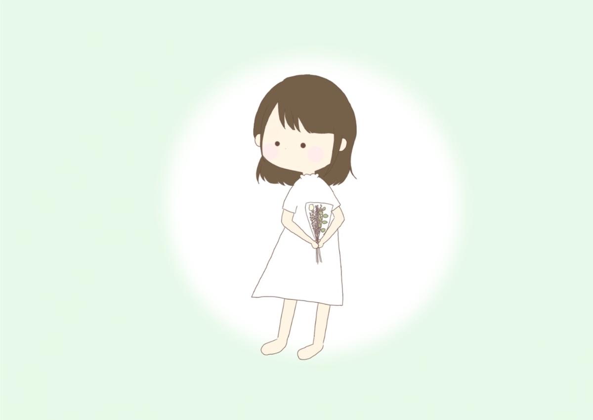 f:id:kyotohokububiyori:20190803115632j:plain