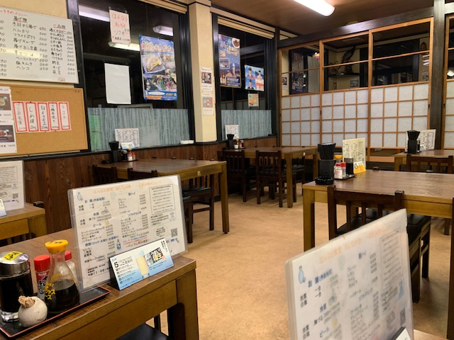 f:id:kyotohokububiyori:20190803232821j:plain