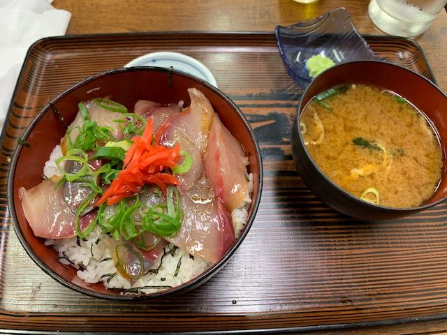 f:id:kyotohokububiyori:20190803233409j:plain