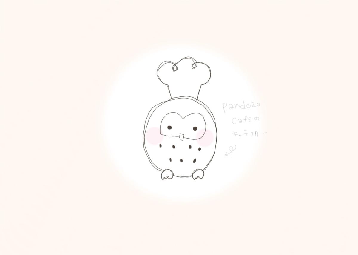f:id:kyotohokububiyori:20190804233757j:plain
