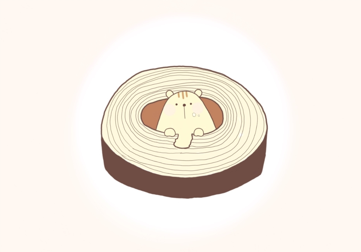 f:id:kyotohokububiyori:20190805210636j:plain