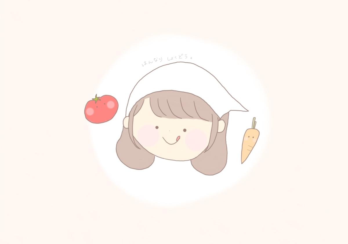 f:id:kyotohokububiyori:20190807210724j:plain